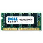 Get the right memory upgrade